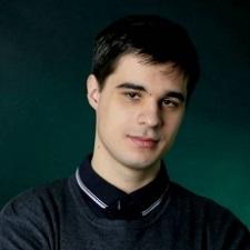 Кирилл Сенкевич