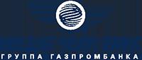 Кредит Урал Банк