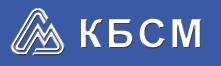 КБСМ.png